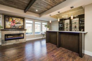 Photo 37: 3104 WATSON Green in Edmonton: Zone 56 House for sale : MLS®# E4244065