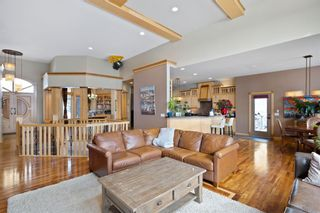 Photo 6: 59 CHEYANNE MEADOWS Way in Rural Rocky View County: Rural Rocky View MD Detached for sale : MLS®# A1070946