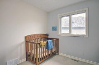 Photo 21:  in Edmonton: Zone 55 House Half Duplex for sale : MLS®# E4249067