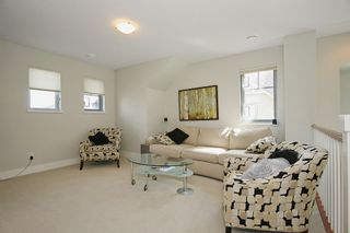 Photo 11: 14218 37TH AV in Surrey: Elgin Chantrell House for sale (South Surrey White Rock)  : MLS®# F1412665
