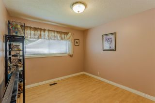 Photo 26: 1450 FRASER Crescent in Prince George: Spruceland House for sale (PG City West (Zone 71))  : MLS®# R2589071