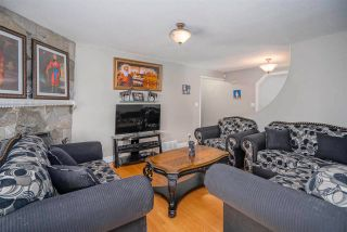 """Photo 9: 31083 CREEKSIDE Drive in Abbotsford: Abbotsford West House for sale in """"NORTH-WEST ABBOTSFORD"""" : MLS®# R2578389"""