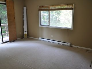 """Photo 8: 2203 VERNON Road in Quesnel: Bouchie Lake House for sale in """"BOUCHIE LAKE"""" (Quesnel (Zone 28))  : MLS®# N210985"""
