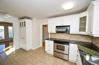 Photo 9: 3901/3903 Kencrest Avenue in Halifax: 3-Halifax North Multi-Family for sale (Halifax-Dartmouth)  : MLS®# 202023001