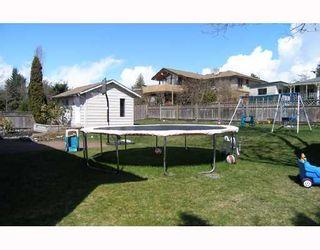 Photo 2: 40261 SKYLINE Drive in Squamish: Garibaldi Highlands House for sale : MLS®# V697867
