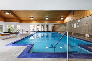 Photo 18: 1402 27 S Island Hwy in : CR Campbell River Central Condo for sale (Campbell River)  : MLS®# 878314