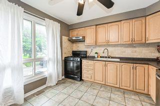 Photo 6: 41 17 Quail Drive in Hamilton: House for sale : MLS®# H4087772
