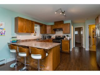 Photo 29: 19418 72A Avenue in Surrey: Clayton House for sale (Cloverdale)  : MLS®# R2106824