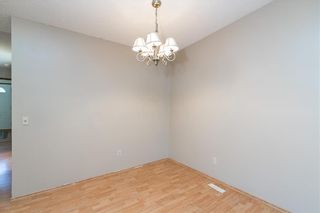 Photo 5: 557 Ashworth Street South in Winnipeg: River Park South Residential for sale (2F)  : MLS®# 202121962