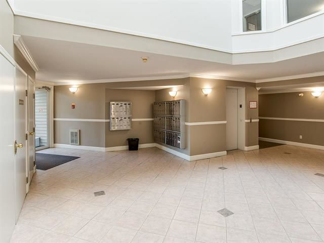 FEATURED LISTING: 102 - 9763 140 Street Surrey