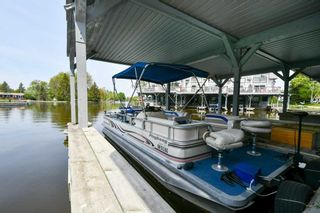 Photo 33: 1 24 Laguna Parkway in Ramara: Brechin Condo for sale : MLS®# S5245702