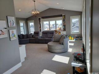 Photo 17: 1126 Werschner Crescent in Saskatoon: Rosewood Residential for sale : MLS®# SK861184