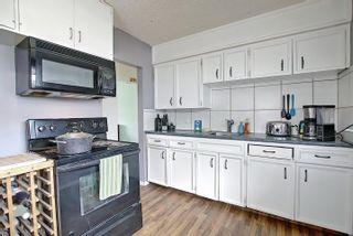 Photo 11: 12009 36 Street in Edmonton: Zone 23 House Half Duplex for sale : MLS®# E4248897
