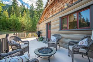 Photo 23: 3547 Salmon River Bench Road, in Falkland: House for sale : MLS®# 10240442
