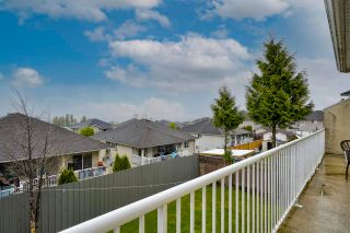 """Photo 32: 3543 SUMMIT Drive in Abbotsford: Abbotsford West House for sale in """"NORTH-WEST ABBOTSFORD"""" : MLS®# R2576033"""
