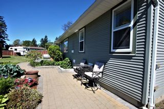 Photo 39: 2332 Woodside Pl in : Na Diver Lake House for sale (Nanaimo)  : MLS®# 876912