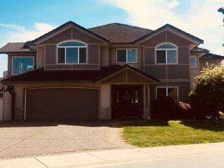 Photo 1: 20558 122 Avenue in Maple Ridge: Northwest Maple Ridge House for sale : MLS®# R2302746