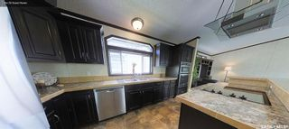 Photo 28: NW-29-61-26-W3 in Beaver River: Residential for sale (Beaver River Rm No. 622)  : MLS®# SK872156