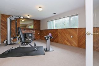 Photo 16: 4132 196 Street in Langley: Brookswood Langley House for sale : MLS®# R2044607