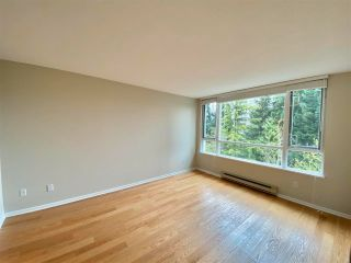 """Photo 11: 500 4825 HAZEL Street in Burnaby: Forest Glen BS Condo for sale in """"THE EVERGREEN"""" (Burnaby South)  : MLS®# R2574255"""
