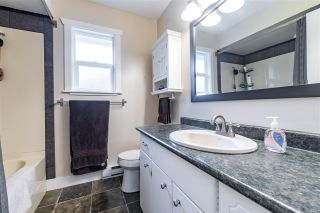 Photo 15: 35222 WELLS GRAY Avenue: House for sale in Abbotsford: MLS®# R2545450