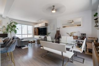 """Photo 19: 77 8138 204 Street in Langley: Willoughby Heights Townhouse for sale in """"Ashbury & Oak"""" : MLS®# R2601036"""