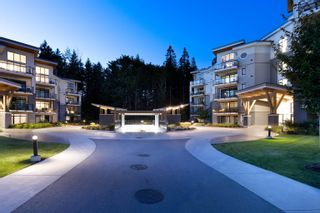 """Photo 23: 301 5380 TYEE Lane in Chilliwack: Vedder S Watson-Promontory Condo for sale in """"THE BOARDWALK AT RIVERS EDGE"""" (Sardis)  : MLS®# R2622532"""