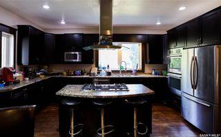 Photo 28: Amos Acreage in Meota: Residential for sale (Meota Rm No.468)  : MLS®# SK864968