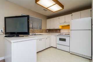 Photo 19: 22105 RIVER Road in Maple Ridge: West Central House for sale : MLS®# R2128400