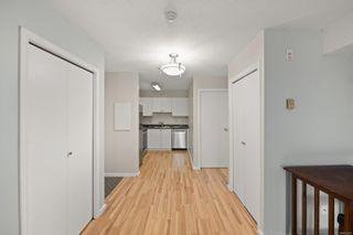 Photo 6: 209 827 North Park St in : Vi Central Park Condo for sale (Victoria)  : MLS®# 885290