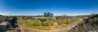 Photo 8: 316 Saskatchewan Crescent East in Saskatoon: Nutana Lot/Land for sale : MLS®# SK864259