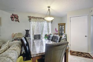 Photo 10: 378 Prestwick Circle SE in Calgary: McKenzie Towne Detached for sale : MLS®# A1103609