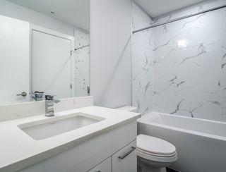 Photo 11: 109 22315 122 AVENUE in Maple Ridge: West Central Condo for sale : MLS®# R2550101