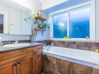 Photo 18: 75 Lake Pl in NANAIMO: Na Pleasant Valley House for sale (Nanaimo)  : MLS®# 843678