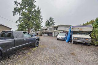 Photo 3: 6129 126 Street in Surrey: Panorama Ridge House for sale : MLS®# R2621449