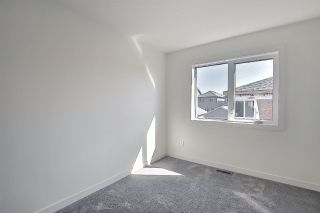 Photo 13: 2935 COUGHLAN Green in Edmonton: Zone 55 House for sale : MLS®# E4242482