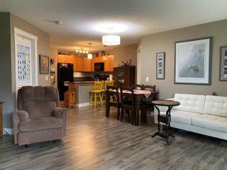 Photo 13: 105 3715 WHITELAW Lane in Edmonton: Zone 56 Condo for sale : MLS®# E4262168
