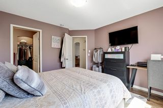 Photo 20: 204 11 PANATELLA Landing NW in Calgary: Panorama Hills Row/Townhouse for sale : MLS®# A1109912