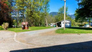 Photo 17: 6369 LOUGHEED Highway: Agassiz House for sale : MLS®# R2569666