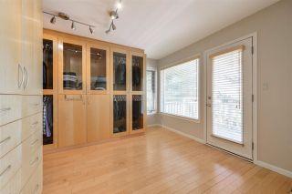 Photo 22: 5022 154 Street in Edmonton: Zone 14 House for sale : MLS®# E4244556