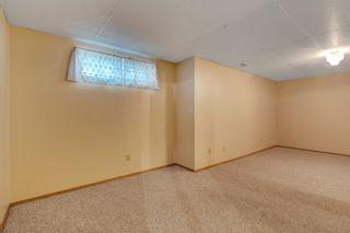 Photo 31: 50 9704 165 Street in Edmonton: Zone 22 Townhouse for sale : MLS®# E4256811