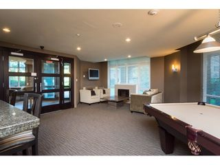 """Photo 26: 205 14824 NORTH BLUFF Road: White Rock Condo for sale in """"Belaire"""" (South Surrey White Rock)  : MLS®# R2456173"""