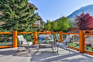 Photo 21: 37 Eagle Landing: Canmore Detached for sale : MLS®# A1142465