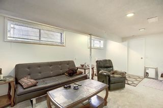 Photo 24: 823 Ranchview Circle NW in Calgary: Ranchlands Detached for sale : MLS®# A1060313