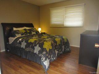 Photo 6: 42 Mariner Crescent in WINNIPEG: Maples / Tyndall Park Residential for sale (North West Winnipeg)  : MLS®# 1322699