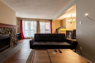 Photo 22: 16 10160 119 Street in Edmonton: Zone 12 Condo for sale : MLS®# E4252907