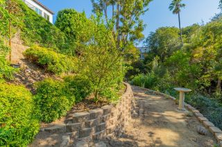 Photo 63: MISSION HILLS House for sale : 4 bedrooms : 4260 Randolph St in San Diego