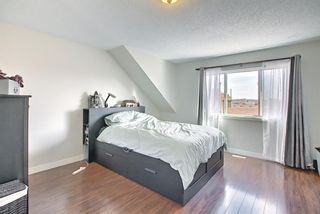 Photo 16: 4 95 Grier Place NE in Calgary: Greenview Row/Townhouse for sale : MLS®# A1080307