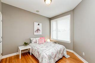 Photo 33: 506 Edison Avenue in Ottawa: McKellar Park/Highland House for sale (Westboro)  : MLS®# 1258353