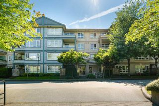 Photo 22: 411 3480 YARDLEY AVENUE in Vancouver: Collingwood VE Condo for sale (Vancouver East)  : MLS®# R2594800